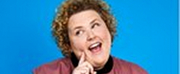 Fortune Feimster Adds March 2022 Show at Paramount Theatre