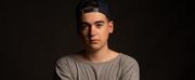 Rising Pop Artist Alex Angelo Releases New Single Blue Skies