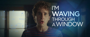 VIDEO: Ben Platt Sings Waving Through A Window in New Lyric Video