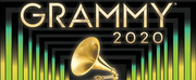 Recording Academy and Warner Records Will Release 2020 Grammy Nominees Album Jan. 17