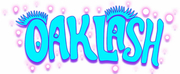 Oaklash Drag & Queer Performance Festival Takes Place This Weekend