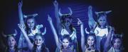 Di�logos en soledad de mujeres inconvenientes, �pera y cabaret a cargo de Julia Arnaut y Catalina Pereda