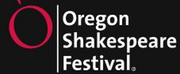 Oregon Shakespeare Festival Delays Reopening of 2020 Season and Lays Off Majority of Staff