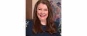 Annette Ermshar Elected To LA Opera Board Of Directors
