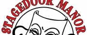 Stagedoor Manor Performing Arts Training Center is Accepting New Students for Summer 2020