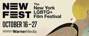 NewFests New York LGBTQ Film Festival Announces New Initiative and Cash Prizes for Black L Photo