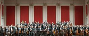 Orquesta Estable Will Perform Concierto 2 at Teatro Colon This Weekend Photo