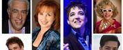 Raissa Katona Bennett, Doris Dear, Terese Genecco and Deborah Stone to Join PIANO BAR LIVE