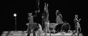 Participarán 16 Propuestas Coreográficas En Las Eliminatorias Del Premio Nac