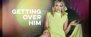Lauren Alaina Announces Release Date for New EP, GETTING OVER HIM Photo
