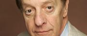 Veteran Character Actor Basil Hoffman Passes Away at 83