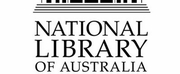 The National Library of Australias Creative Arts Fellowships Are Now Open