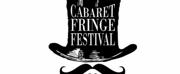 Artist Registrations Are Open For The Cabaret Fringe Festival Photo