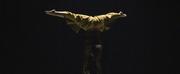 Circa Presents TUBULAR BELLS At Londons Royal Festival Hall