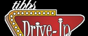 Encore Drive-In Nights Continues at Tibbs Drive-In with Performances by Blake Shelton, Tra Photo