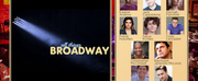All Things Broadway: In The Spotlight Comes to Feinstein\