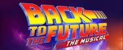 Tickets Now on Sale For BACK TO THE FUTURE THE MUSICAL in the West End Photo