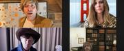 VIDEO: Jake Gyllenhaal, Will Ferrell, and Kristen Wiig Join Quarantine Soap Opera on THE TONIGHT SHOW