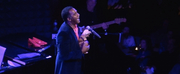 Exclusive: Songs from the Vault- Norm Lewis Sings THE WIZ!