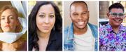 Goodman Theatre Announces 2020/2021 Playwrights Unit Photo