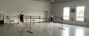Princeton Ballet School Studios Equipped With Air Purification Systems Photo