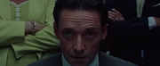 VIDEO: Watch Hugh Jackman and Allison Janney in the Trailer For HBO\