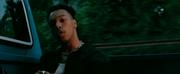 VIDEO: Bolsen Releases New Music Video for Forsaken