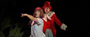 Irish National Opera Announces 2021-22 Season