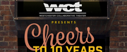 Westchester Collaborative Theater Presents A Tenth Anniversary Celebration CHEERS TO 10 YE Photo