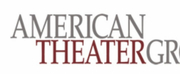 American Theater Group Will Hold its First Ever Virtual Gala