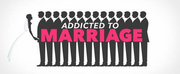 TLC Announces New Series ADDICTED TO MARRIAGE