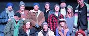 BWW Review: AN ADOBE CHRISTMAS CAROL at Adobe Theatre