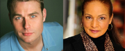 MTH Announces Cast and Creatives For COMPANY