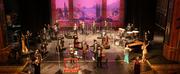 Santa Barbara Symphony and Granada Theatre Present Season Opener CABARET WITH KABARETTI Photo