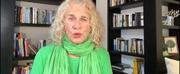 VIDEO: Watch Carole King Sing \