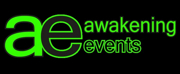 Awakening Events Announces Expansion With Additions To Leadership Team