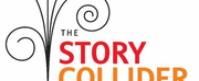 The Story Collider Names New Executive Director and Establishes Science Communication Fell Photo