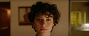 VIDEO: Watch a New Trailer for SEARCH PARTY Season Four Photo