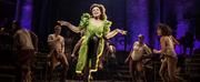 Broadway Jukebox: 40 Showtunes to Heat Up Your Summer!