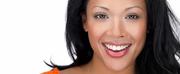Broadways J. Elaine Marcos Joins Irvington Theaters All-virtual Season Photo