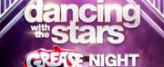 Olivia Newton-John Will Appear on DWTS Grease Night Tonight