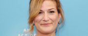 Ana Gasteyer Will Lead AMERICAN AUTO on NBC