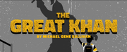 San Francisco Playhouse and the San Francisco Mime Troupe Announce Casting for THE GREAT K
