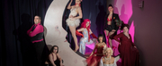 VAUDEZILLA Burlesque Spectacular Hits The Stage Every Saturday