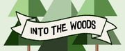 Brooklyn Theatre Club Announces INTO THE WOODS An Immersive Singalong Experience!