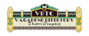 Vagabond Repertory Theatre Company Will Present 2020 SEASON PREVIEW NIGHT