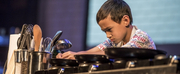 Tickets Go On Sale Friday For MASTERCHEF JUNIOR LIVE! At The Palace