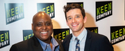 Photo Flash: Michael Urie, Kathleen Chalfant, Lilli Cooper and More at Keen Company\