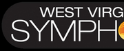 West Virginia Symphony Orchestra Cancels Concerts Through January Photo