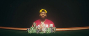 Kevin Gates Releases Brand New Visual For Still Hold Up Photo